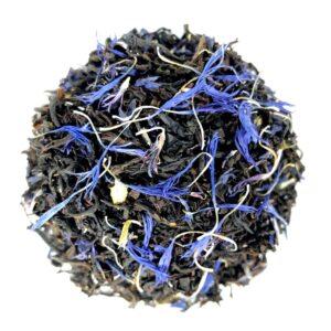 Best-Earl-Grey-Tea