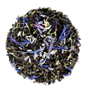 Lavender-Earl-Grey-Tea