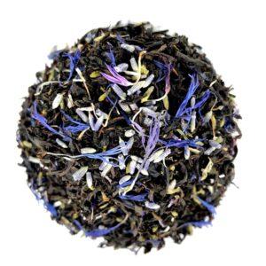 Lavender-Earl-Grey-Tea