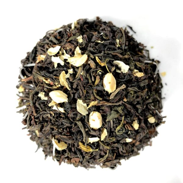 Orange-Blossom-Oolong