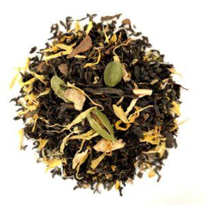 Spiced-Vanilla-Chai