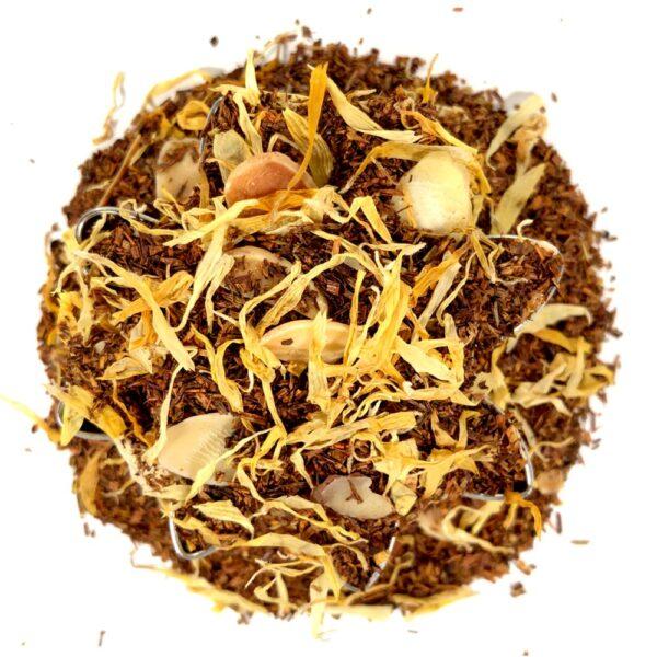 Toasted-Almond-Vanilla-Rooibos