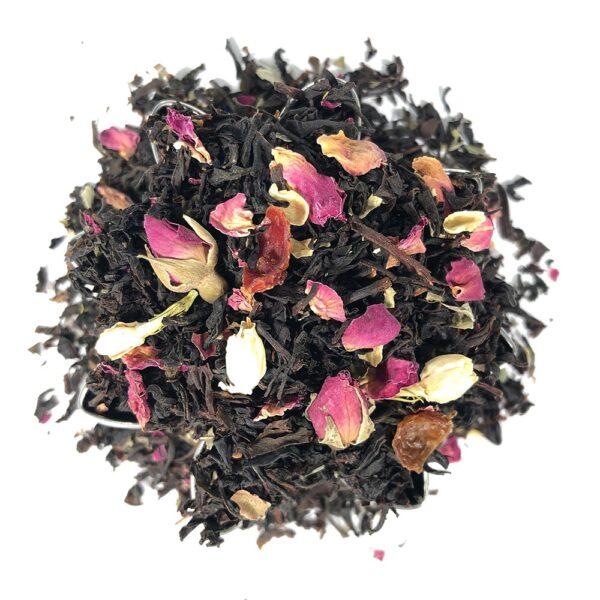 Vanilla-Rose-Black-Tea