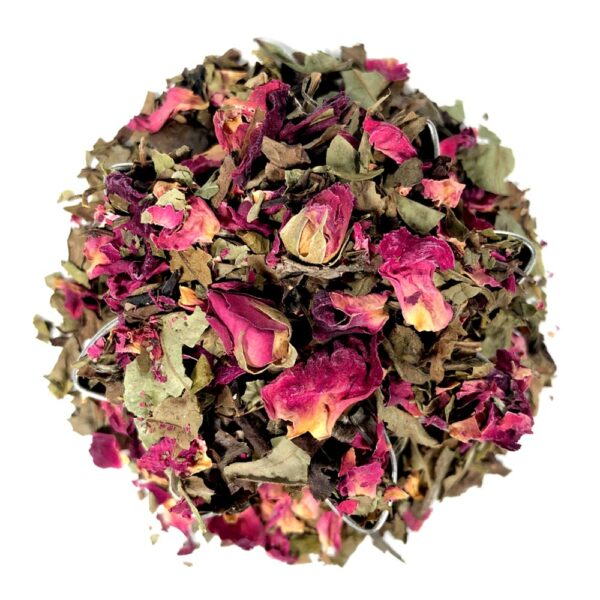 White-Rose-Tea