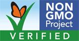 non-gmo-verified-organic-teas-canada