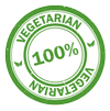 vegetarian-tea-organic