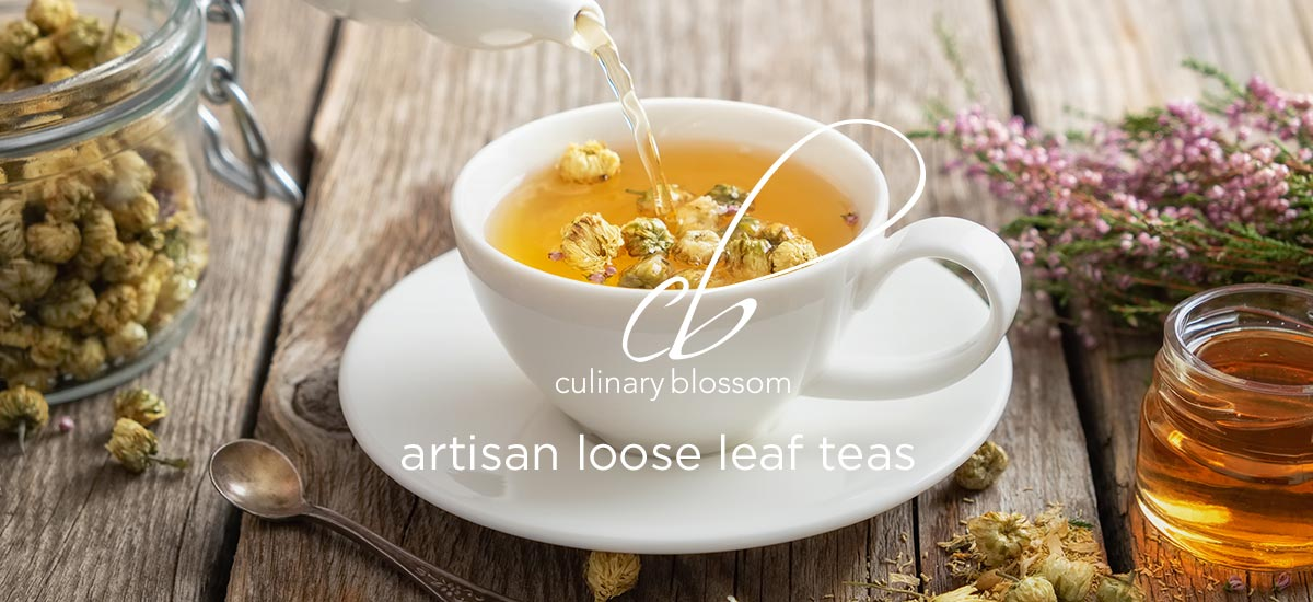 contact-culinary-blossom-organic-leaf-teas