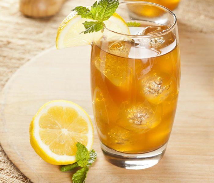 english-breakfast-iced-tea
