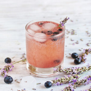 sweet-blueberry-lavender-fizz