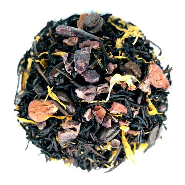 Organic-Mocha-Caramel-Esspresso-Black-Tea-SKU-#-BLK-06