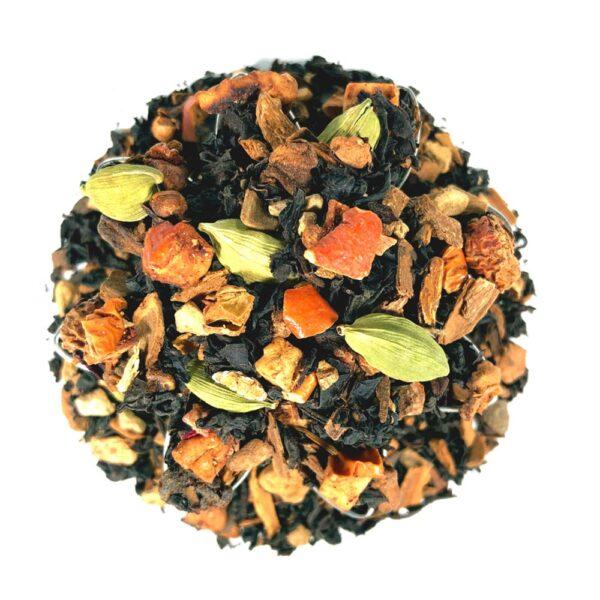 Organic-Spiced-Pumpkin-Chai-SKU-#-CHA-04