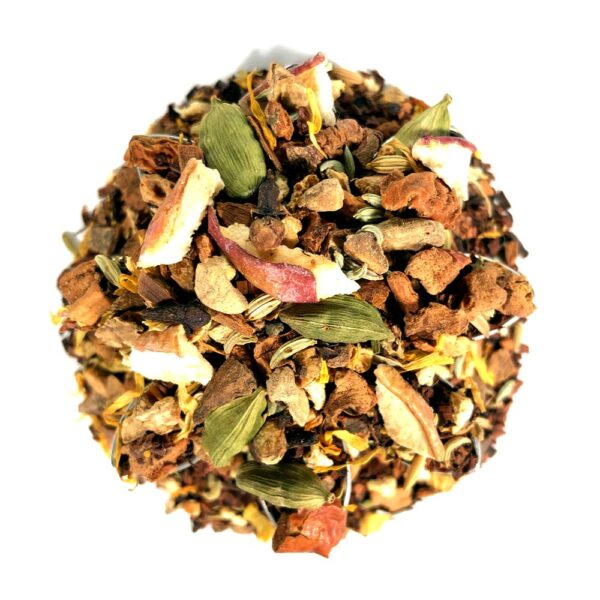 Organic-Sweet-Apple-Herbal-Chai-SKU#-CHA-05-