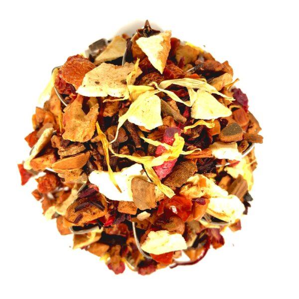 Spiced-Apple-Crumble-Fruit-Tea-SKU-#-FRU-05