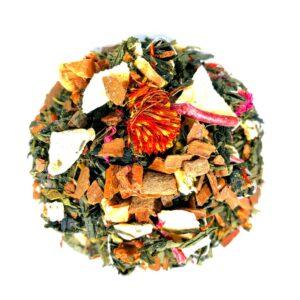 Spiced-Apple-Harvest-Green-Tea-SKU-#-GRN-05