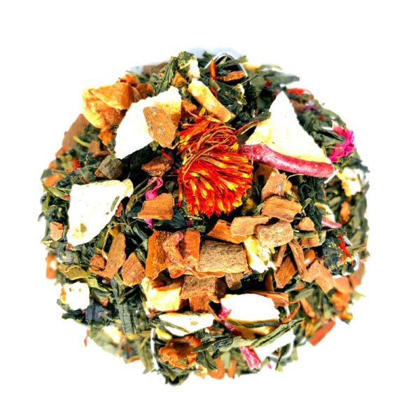 Spiced-Apple-Harvest-Green-Tea-SKU-#-GRN-05