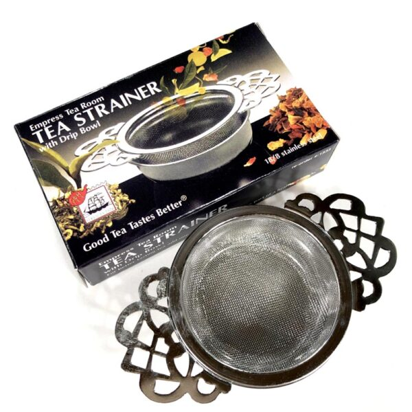 empress-tea-room-strainer