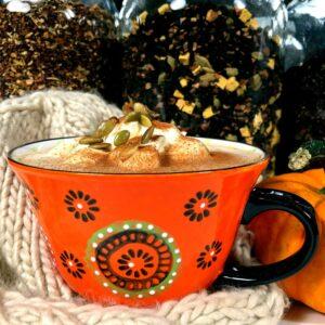 spiced-pumpkin-chai-latte