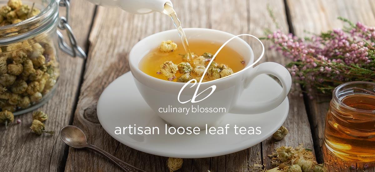 culinary-blossom-artisan-loose-leaf-teas