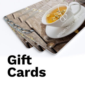 culinary-blossom-gift-cards